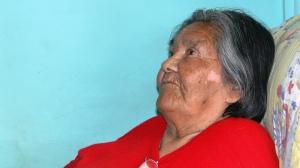 5 de septiembre: Día Internacional de la Mujer Indígena