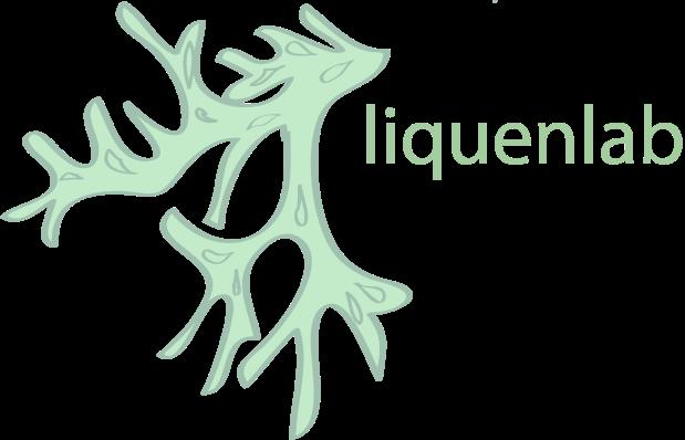 Liquenlab