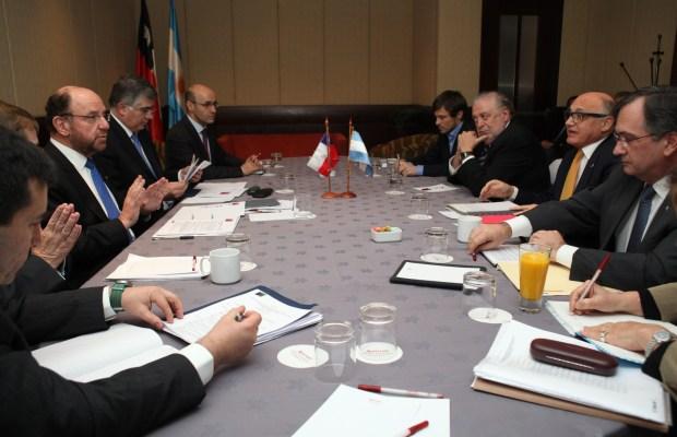 23_08_13_reuni__n_binacional_de_ministros_de_chile_y_argentina__2__2