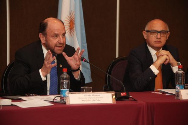 23_08_13_reuni__n_binacional_de_ministros_de_chile_y_argentina__4__2