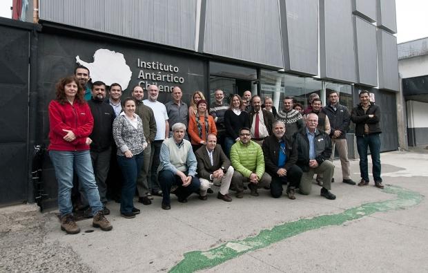 Taller-Punta-Arenas_Grupal_2