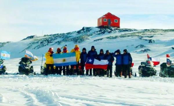 Ejército de Chile2