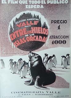 Hielos-Orcadas-cartel