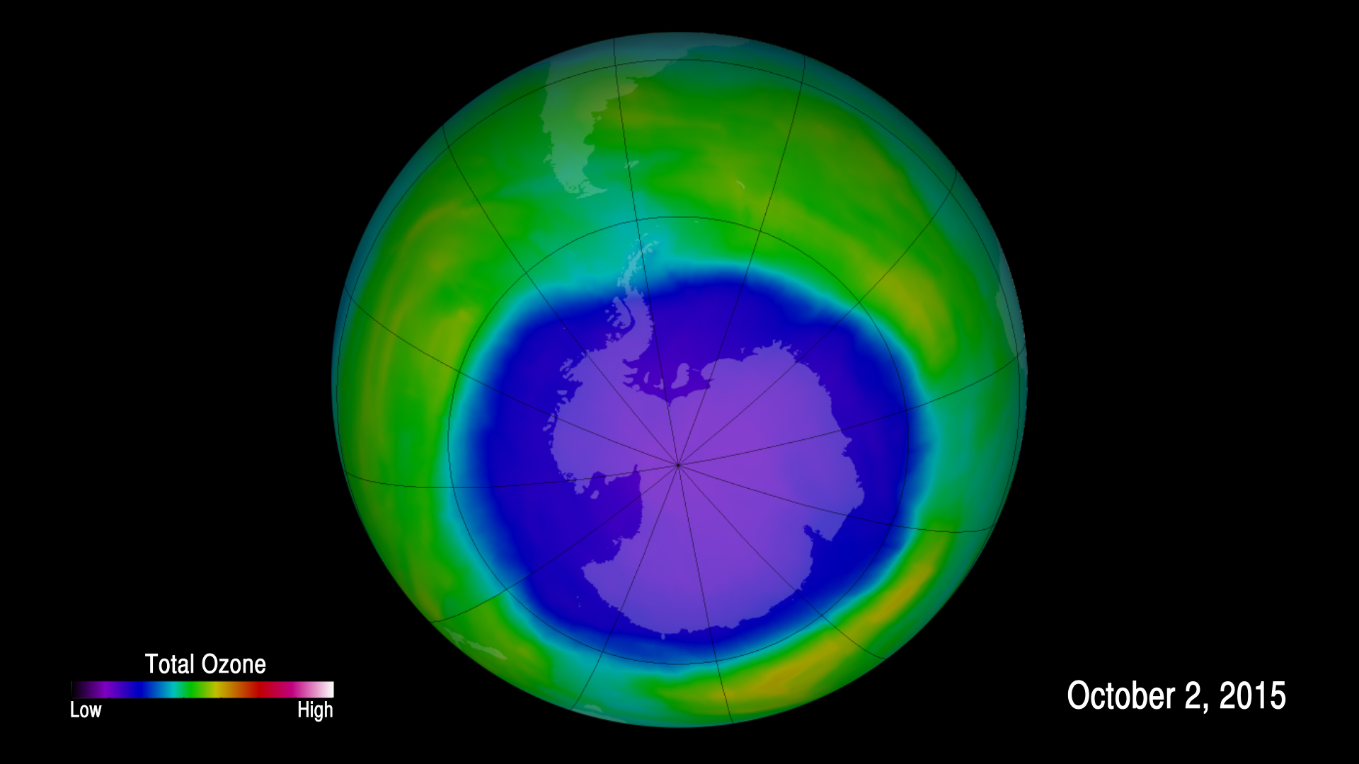 ozonemaximagerelease
