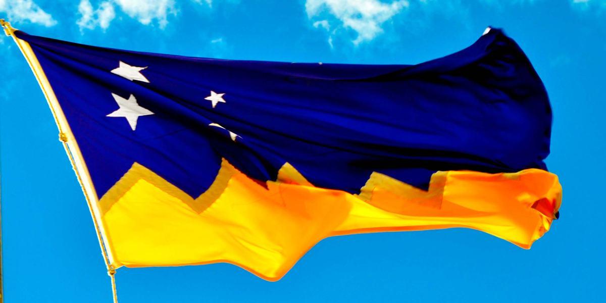 Senado aprueba feriado el 21 de septiembre del 2017 para Magallanes y Chiloé
