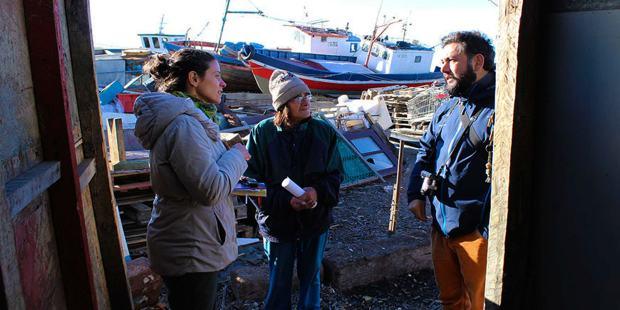 entrevista-pescadores