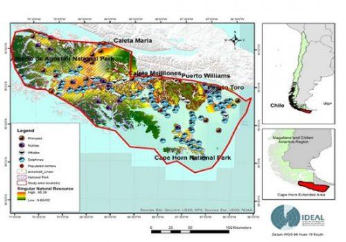 mapa-recursos-naturales-unicos_cabo-de-hornos-e1473165460695