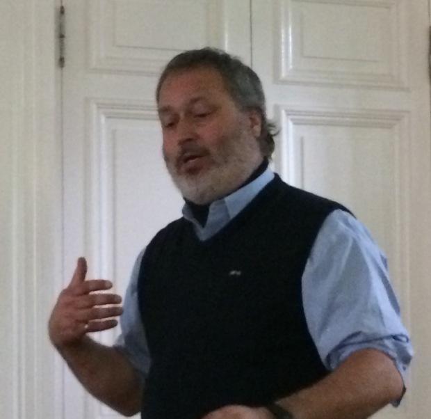 profesor-paschke