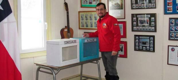 voto-antartico
