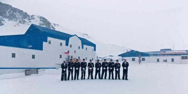 antarticos-gob-maritima