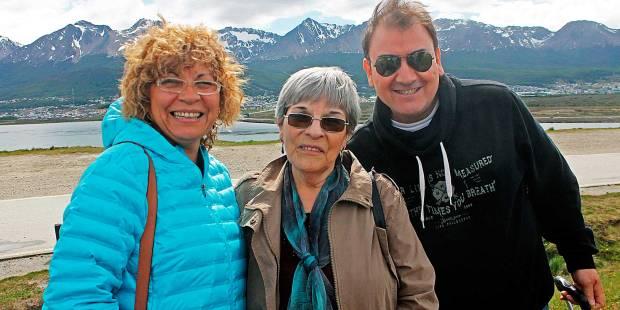 familia-ushuaia