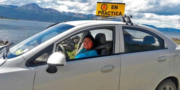 curso-de-conducir