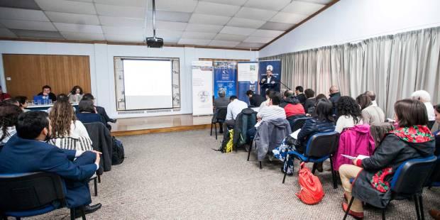 seminario-umag