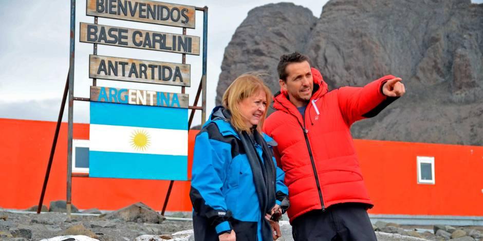 canciller-argentina-en-la-antartica