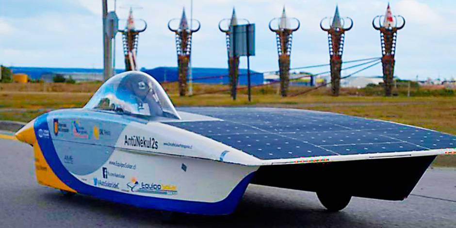 desafio-solar-patagonia