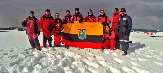 ecuador-antartica