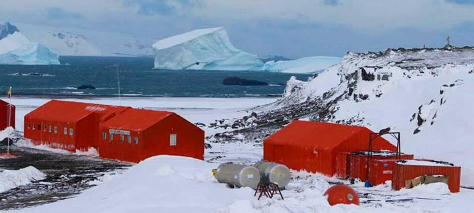 ecuador-antartida