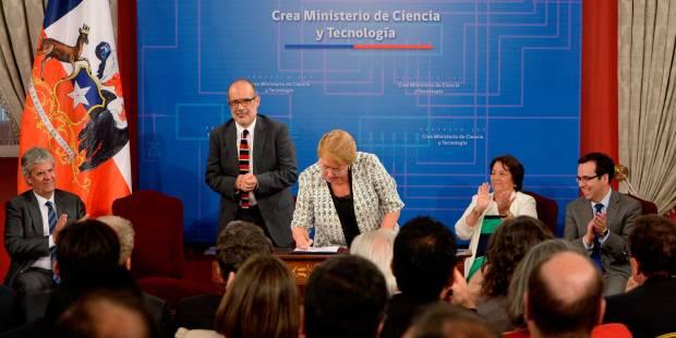firma-para-crear-ministerio-de-ciencia