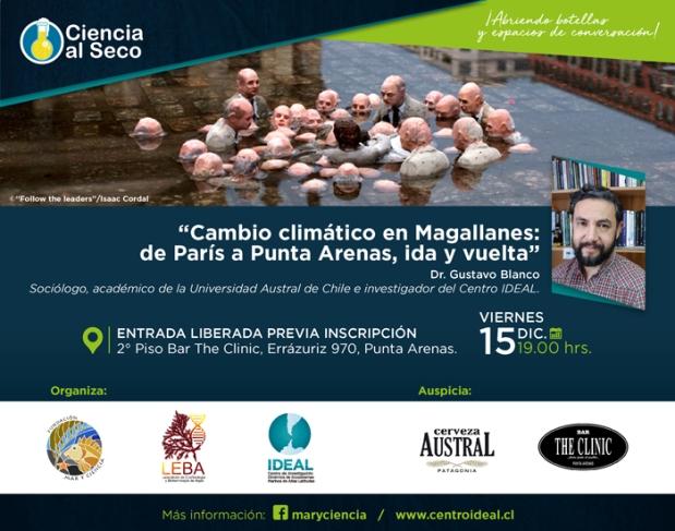 Plantillla-Ciencia-al-Seco-700x550-px-MAILING-01-1