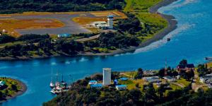Puerto Williams