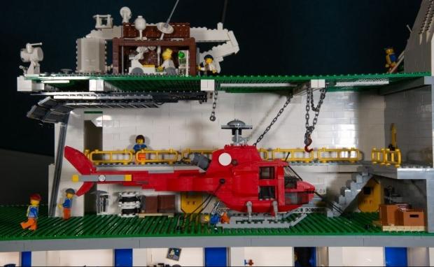 antarctic (3)
